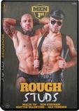 DVD - Rough Studs