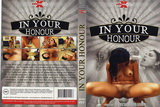 DVD - In your Honour