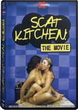 DVD - Scat Kitchen