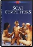 DVD - Scat Competitors