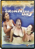 DVD - Drowning Day