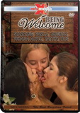 DVD - Being Welcome