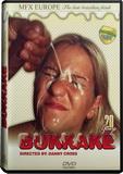 DVD - Bukkake 2