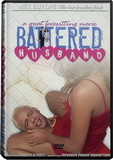 DVD - Battered Husband