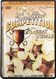 DVD - Pissing Competition 2 - The Great Finale