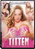 DVD - Traumtitten