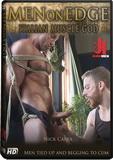 DVD - Italian Muscle God