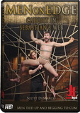 DVD - Caught in Sebastian's Web