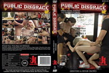 DVD - Serving a Huge Crowd