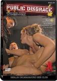 DVD - Berlin Underground Sex Club