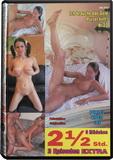 DVD - Ich brauche das Geld Purzel hilft! no. 22