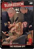 DVD - The Russian Spy