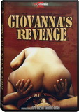 DVD - Giovanna's Revenge