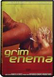 DVD - Grim Enema