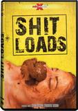 DVD - Shit Loads