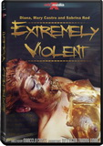DVD - Extremely Violent