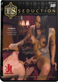 DVD - Honey Foxxx Corrupts Young Innocent Couple