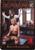DVD - How to Please Cock