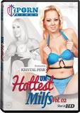 DVD - UK Hottest Milfs Vol. 02