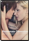 DVD - Roommate Obsession