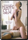 DVD - Morning Sex