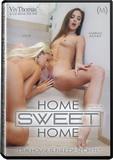 DVD - Home Sweet HomeHome Sweet Home
