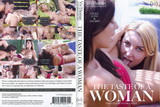 DVD - The Taste Of A Woman
