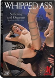 DVD - Suffering and Orgasms