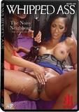 DVD - The Noisy Neighbour