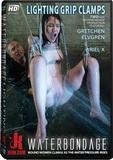 DVD - Lighting Grip Clamps