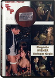 DVD - Elegante Wiener Swinger Orgie