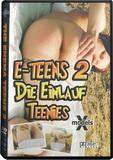 DVD - The Enema Teens 2