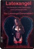 DVD - The Latexangel Compilation 1