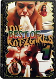 DVD - Best of Kotzgirls 1