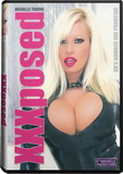 DVD - Michelle Thorne - XXXposed