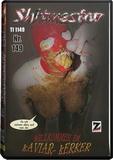 DVD - Shitmaster Nr. 149