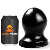 Anální dildo Xtrem Mission Snowball