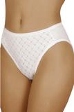 Dámské kalhotky Italian Fashion Gina bílé