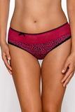 Dámské kalhotky Ava 1505 růžové