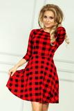Dámské šaty Numoco 49-2