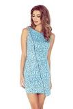 Dámské šaty Morimia 004-5