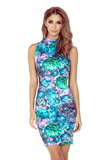 Dámské šaty Morimia 002-2