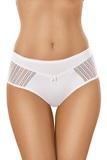 Erotické kalhotky Gabidar 062 bílé