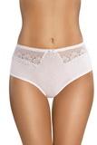 Dámské kalhotky Gabidar 063 bílé