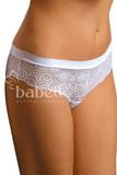 Dámské kalhotky Babell 041 bílé