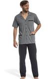 Pánské pyžamo Cornette 31829