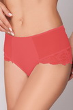 Dámské kalhotky Ewana 098 červené
