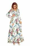 Dámské šaty Numoco 245-1