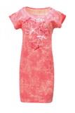 Noční košile Regina 365 korálová