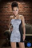 Dámské šaty Avanua Suzanne